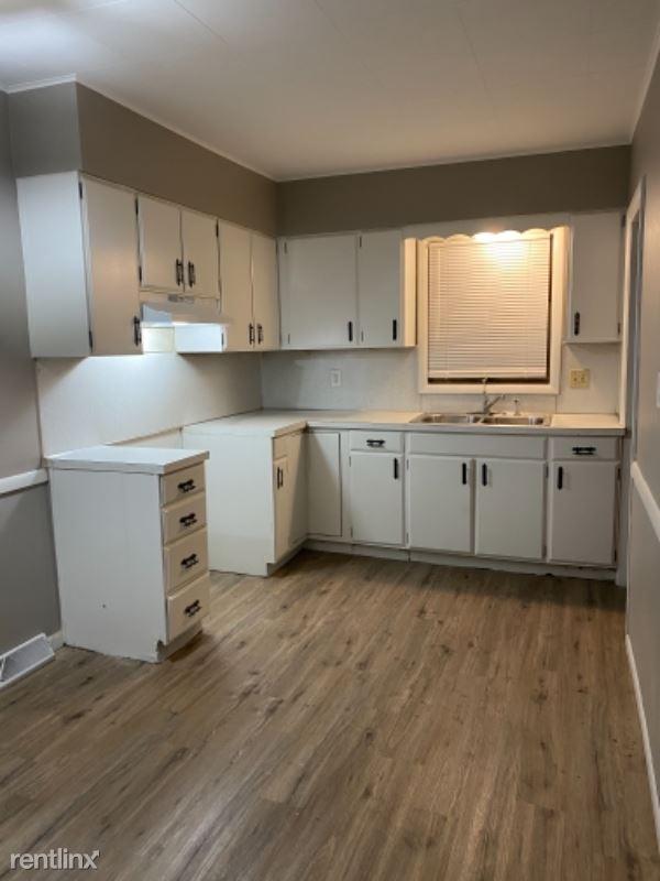 1123 Ida St, Flint, MI - 800 USD/ month