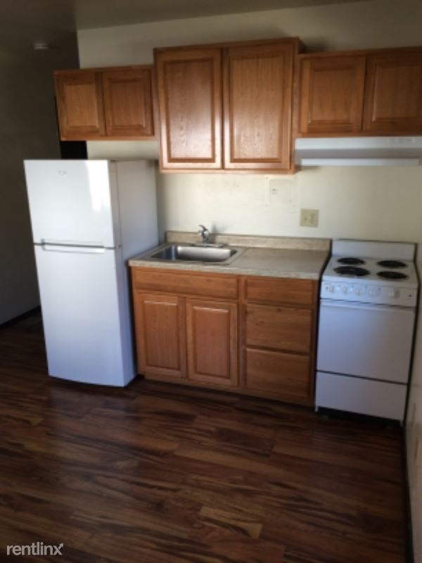 454 W Dayton St, Madison, WI - 645 USD/ month