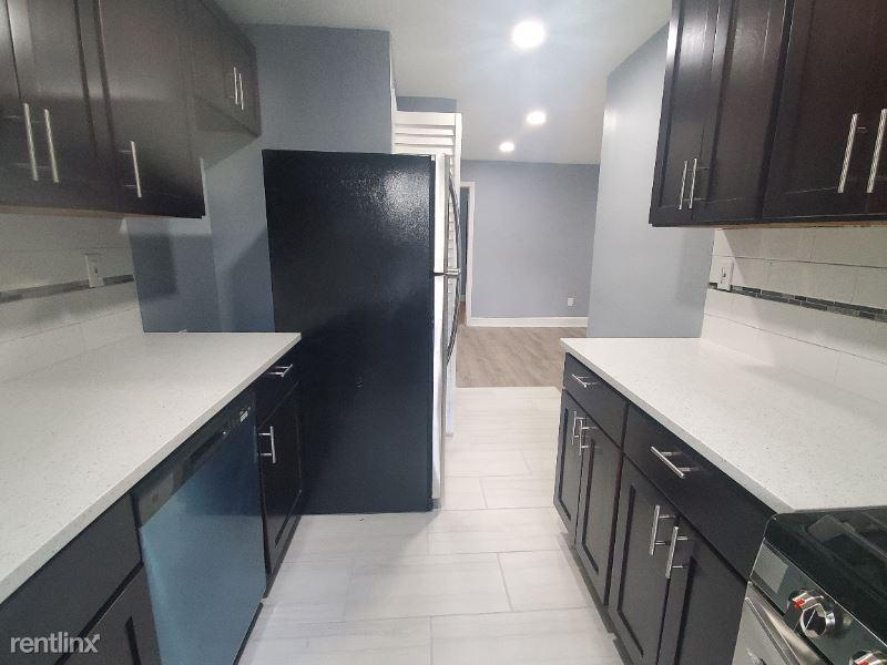 244 Charlton Ave 2, Lodi, NJ - 1,999 USD/ month