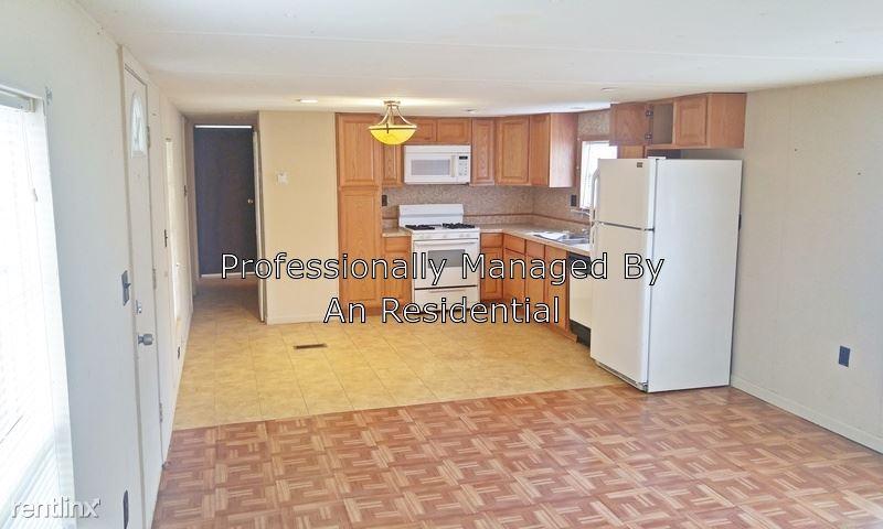 2511 Fm 646N, Santa Fe, TX - 750 USD/ month