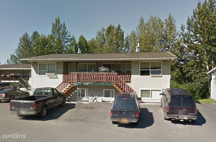 1730 Muldoon Rd 1 - 800USD / month