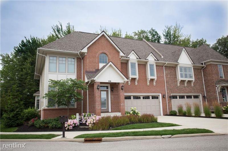 216 Ashbourne Dr, Westlake, OH - 6,000 USD/ month