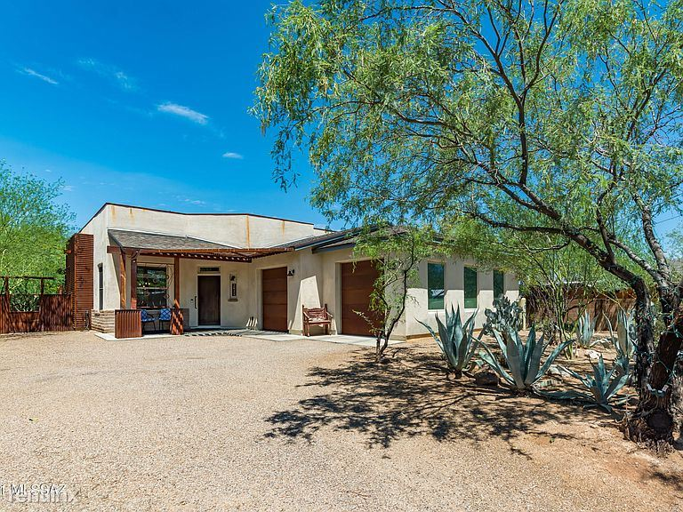 2935 N Torino Ave, Tucson, AZ - 1,500 USD/ month