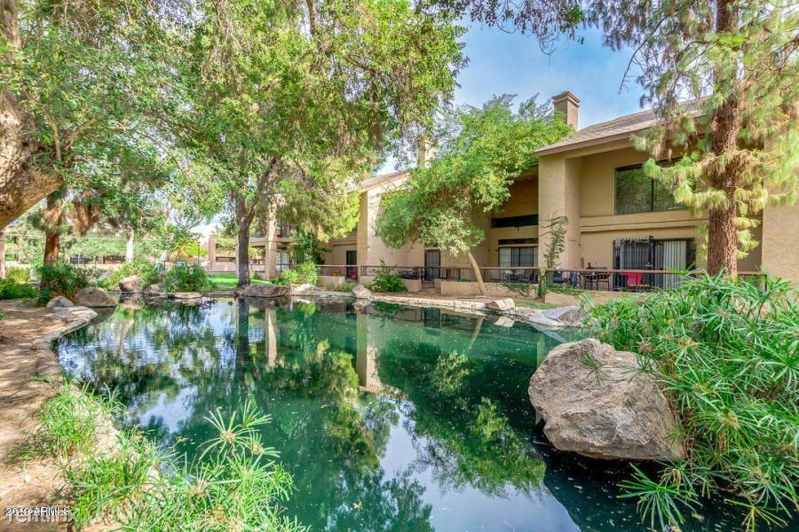 6550 N 47th Ave Unit 131, Glendale, AZ - 980 USD/ month
