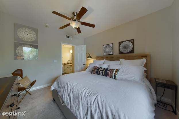 7009 E Acoma Dr Unit 2125, Scottsdale, AZ - 900 USD/ month