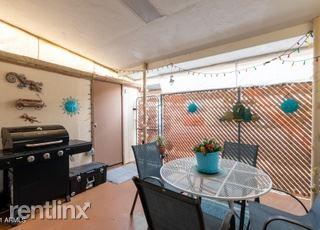 7126 N 19th Ave Unit 208, Phoenix, AZ - 1,100 USD/ month