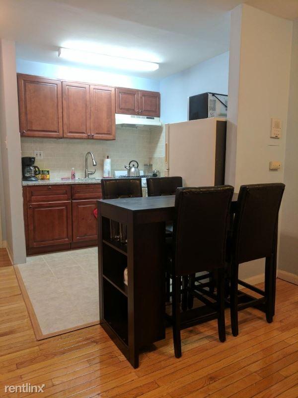120 32nd St., Union City, NJ - 1,750 USD/ month