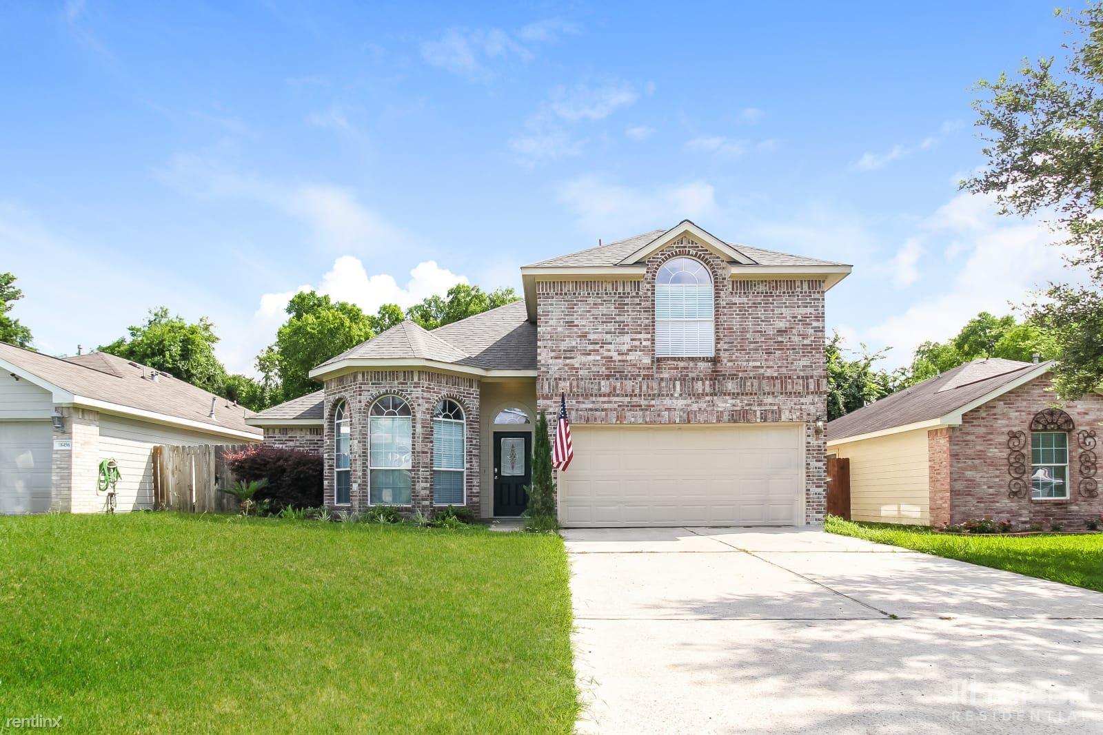 18452 Sunrise Oaks Court, Montgomery, TX - 1,899 USD/ month