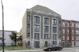 156 N Central Ave, Chicago IL 402, Chicago, IL - 500 USD/ month