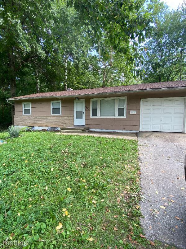 8901 E 54th St, Kansas City, MO - 1,350 USD/ month