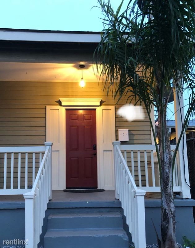 4910 Tchoupitoulas St, New Orleans, LA - 1,500 USD/ month