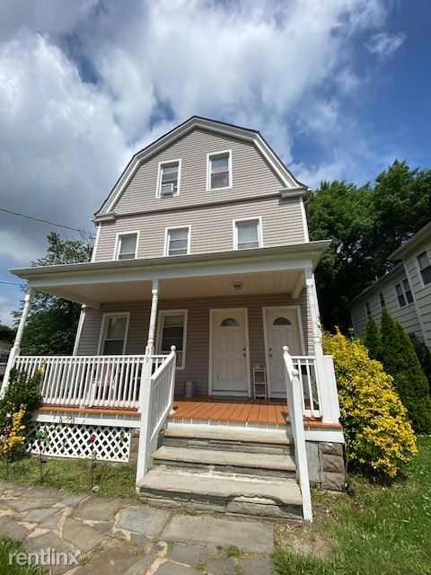 Central Ave, Caldwell, NJ - 1,400 USD/ month