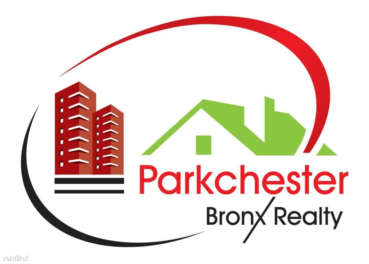 1569 Metropolitan Ave, Bronx, NY - 1,500 USD/ month