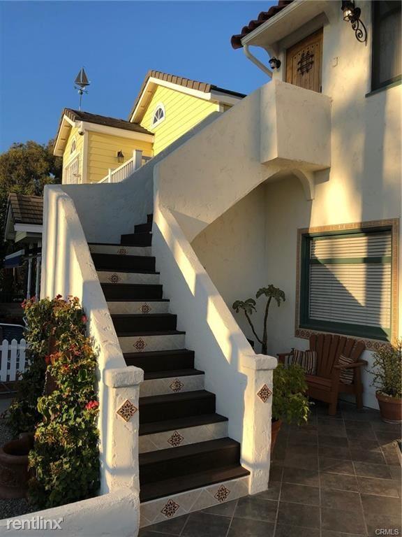 26 Rivo Alto Canal, Long Beach, CA - 4,100 USD/ month