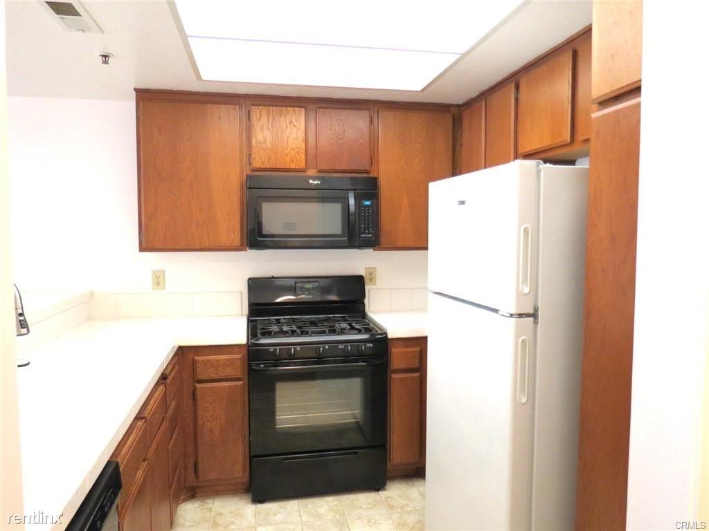 2559 Plaza del Amo Unit 103, Torrance, CA - 3,000 USD/ month