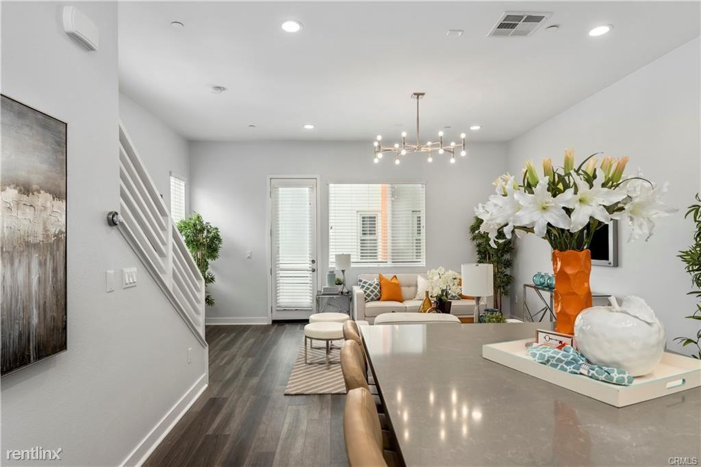 231 Elm Ave, Long Beach, CA - 3,950 USD/ month