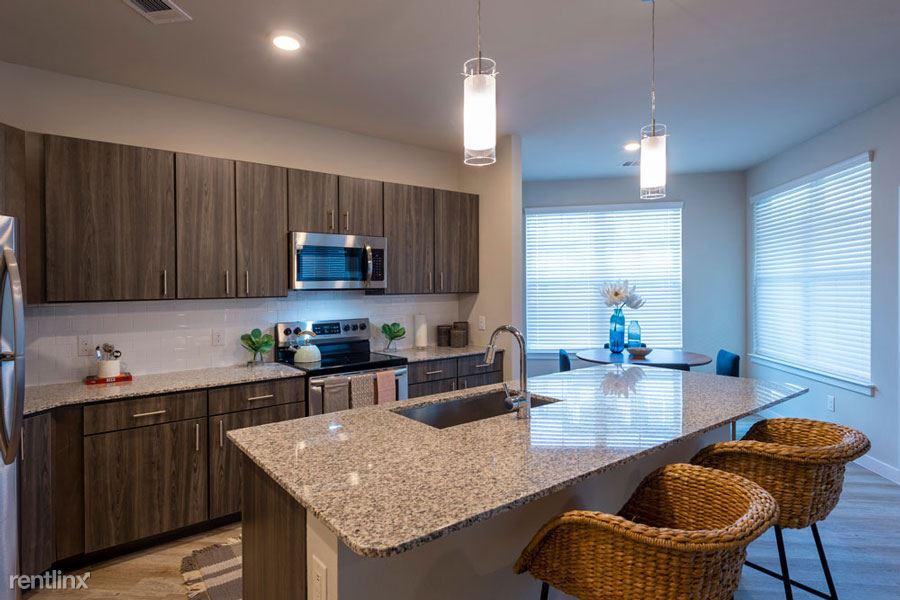 2187 Katy Area (Houston TX), Houston, TX - 1,880 USD/ month
