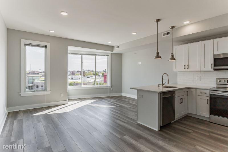 2206  Ridge Ave, Philadelphia, PA - 1,699 USD/ month