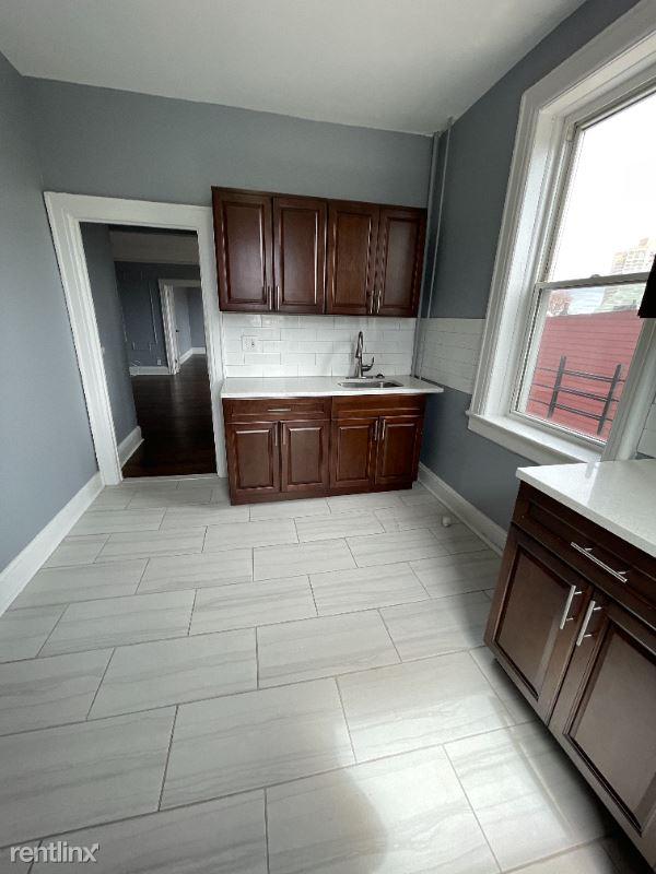 6700 Park Ave, West New York NJ, NJ - 1,575 USD/ month