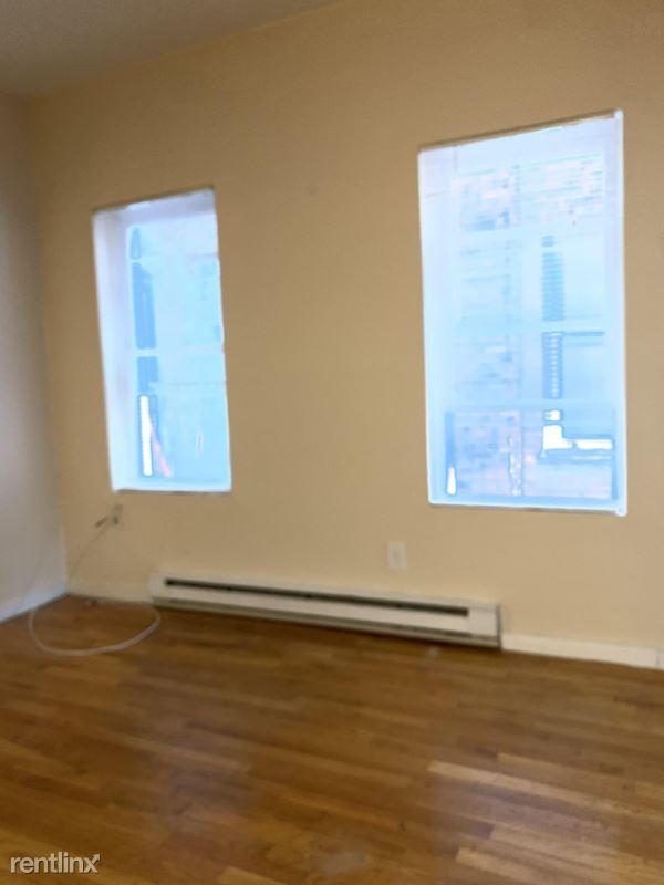 896 Huntington Ave 6, Boston, MA - 2,195 USD/ month