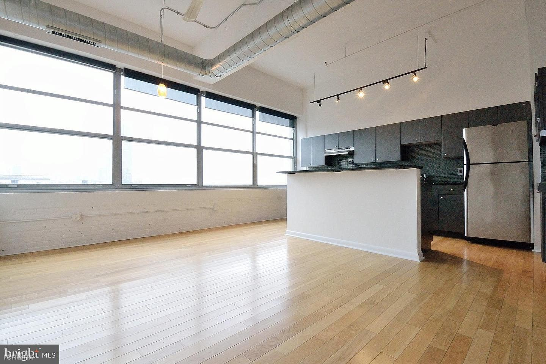 2200 Arch St Unit 513, Philadelphia, PA - 1,750 USD/ month