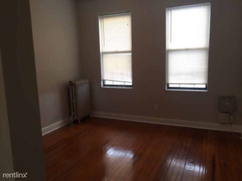 5414 Park Ave, West New York, NJ - 1,175 USD/ month