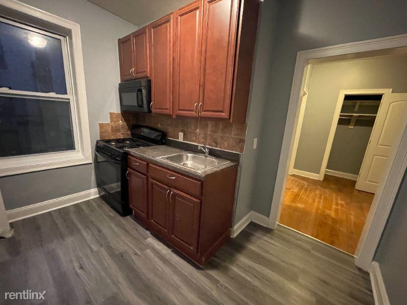 2102 Kennedy Blvd 27, Union City, NJ - 1,425 USD/ month