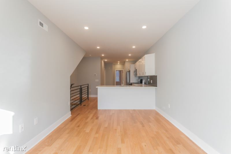 2614 Cecil B Moore Ave 1, Philadelphia, PA - 1,999 USD/ month
