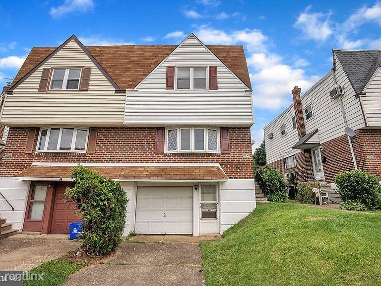 9050 Revere St, Philadelphia, PA - 900 USD/ month