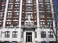 200 Brookline Ave Unit 613 - 4923USD / month