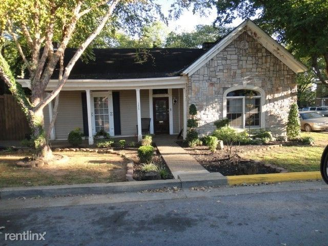 1436 High Street, Bowling Green, KY - 1,900 USD/ month