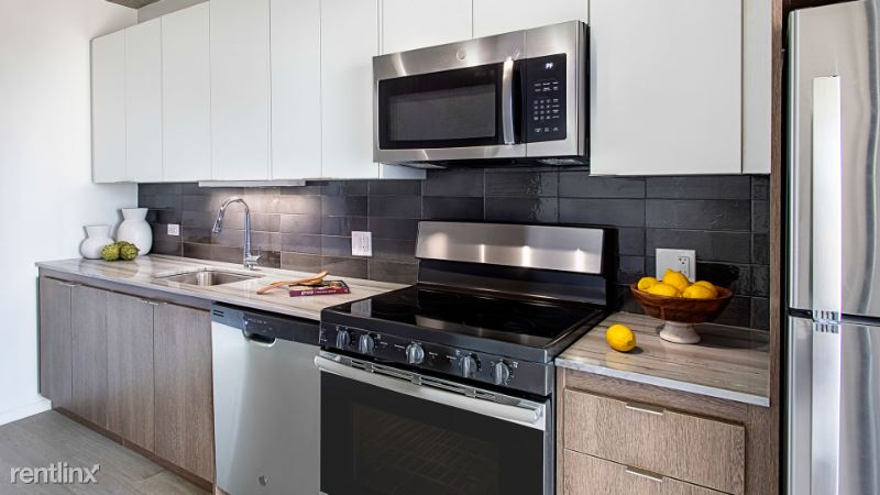 2111 S Wabash Ave 1802, Chicago, IL - 1,873 USD/ month