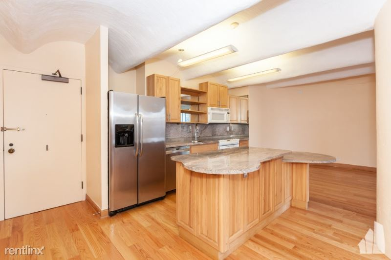 345 N Canal St 1203, Chicago, IL - 2,650 USD/ month