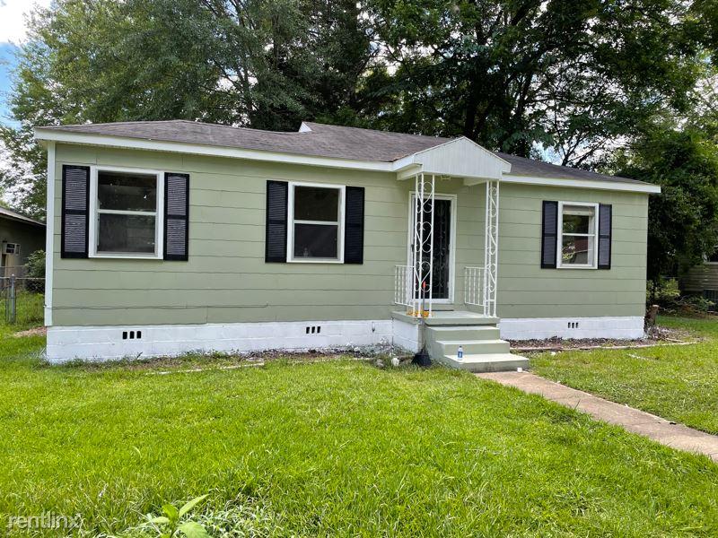 109 Dale Ln, Childersburg, AL - 650 USD/ month