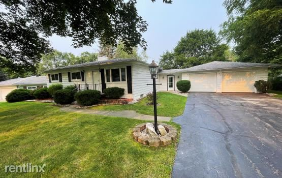 565 Hillcliff Dr, Waterford, MI - 1,795 USD/ month
