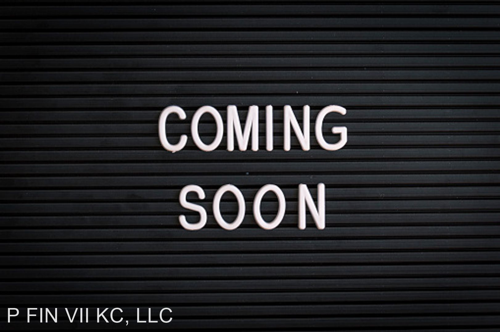 7310 Ruskin Way, Kansas City, MO - 955 USD/ month
