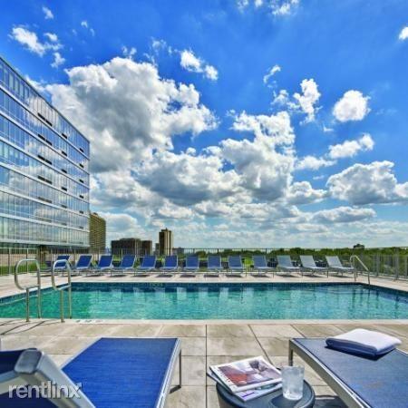 2014 Hudson St 2, Fort Lee, NJ - 3,795 USD/ month
