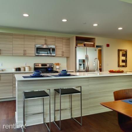 2014 Hudson St 4, Fort Lee, NJ - 2,450 USD/ month