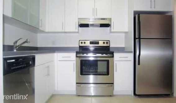 1285 15th St 15R, Fort Lee, NJ - 1,950 USD/ month
