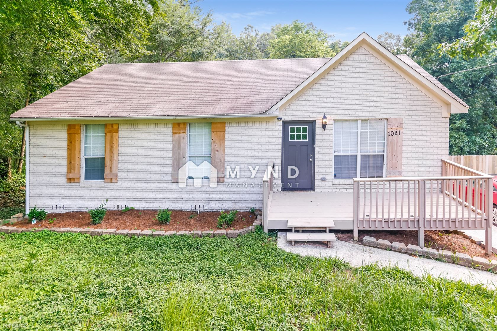 1021 Medina Dr, Birmingham, AL - 1,395 USD/ month