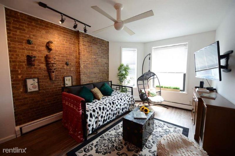 963 Blvd E, Weehawken, NJ - 1,950 USD/ month