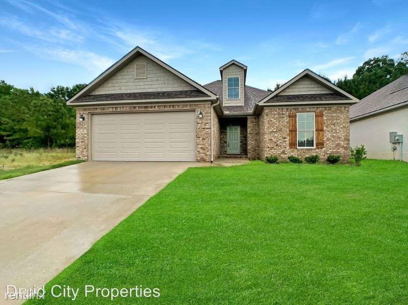Crimson Ridge Rd, Brookwood, AL - 1,200 USD/ month