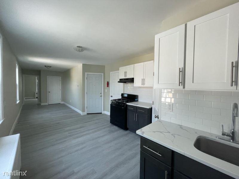 409 Amherst St 1, East Orange, NJ - 1,800 USD/ month