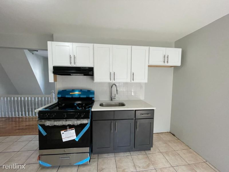 90 Shepard Ave 3, East Orange, NJ - 1,500 USD/ month