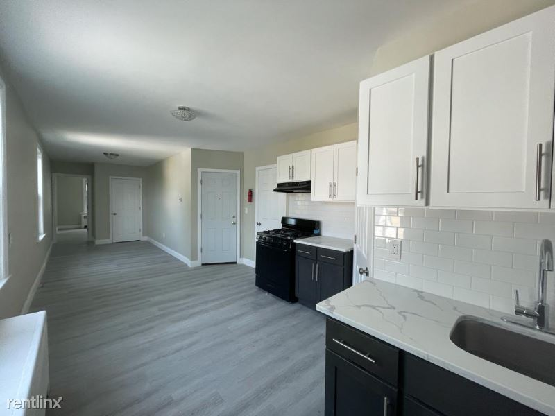 409 Amherst St 1, East Orange, NJ - 1,350 USD/ month