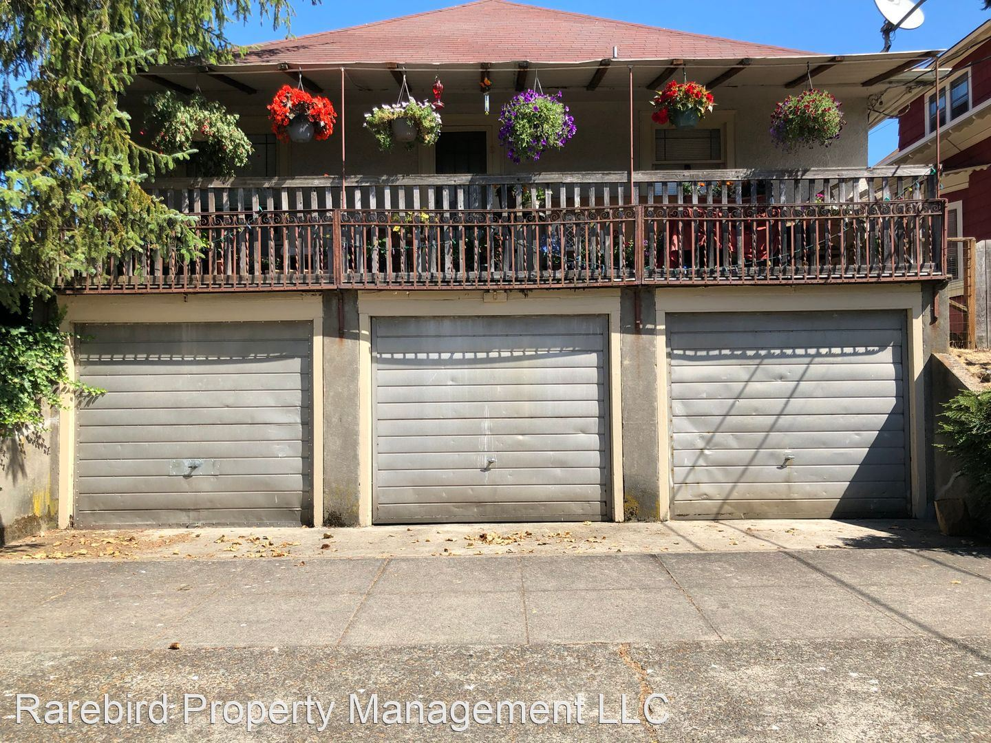 922-934 SE 40th Ave, Portland, OR - 175 USD/ month