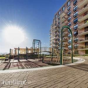 331 River St 3, Hoboken, NJ - 3,790 USD/ month