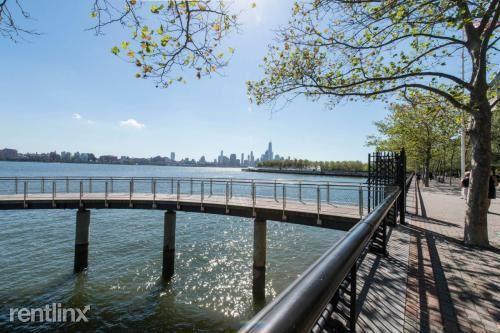 203 Hudson St 3, Hoboken, NJ - 4,650 USD/ month