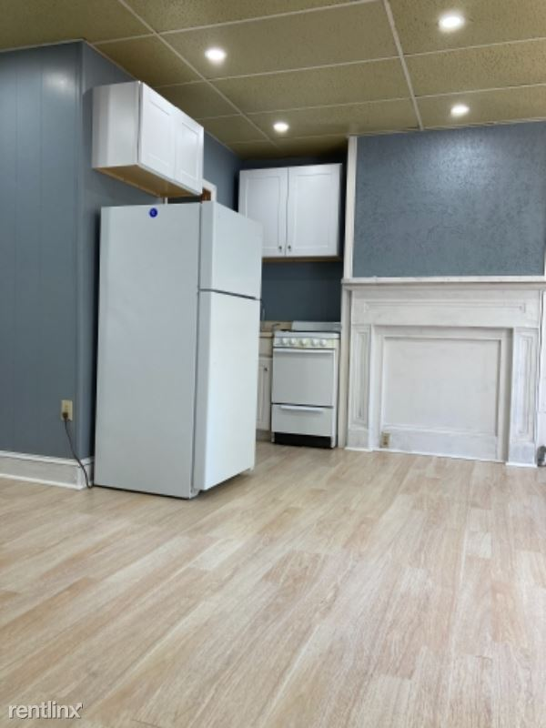 205 Perry St 1A, Trenton, NJ - 775 USD/ month