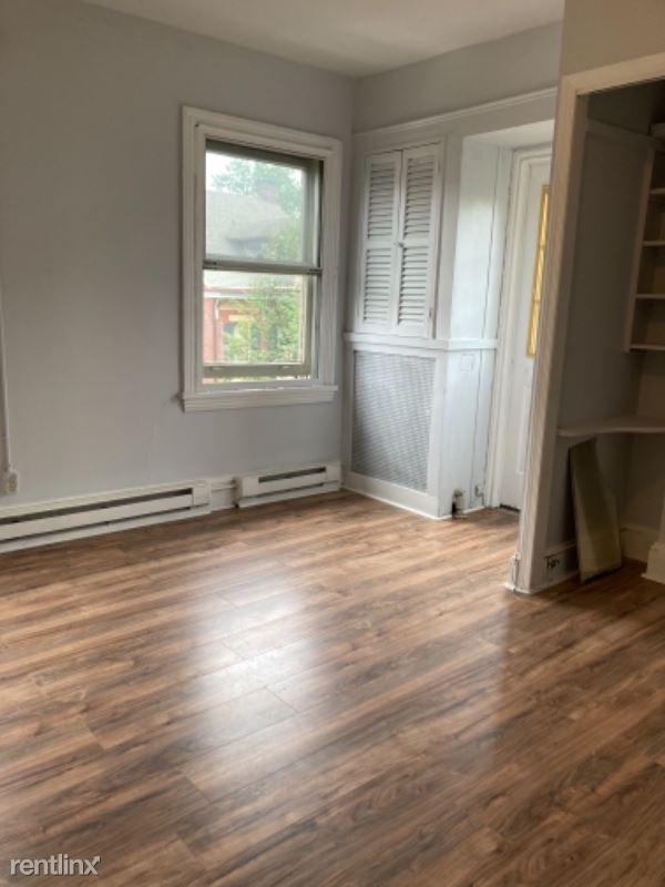 147 Mercer St, Trenton, NJ - 950 USD/ month